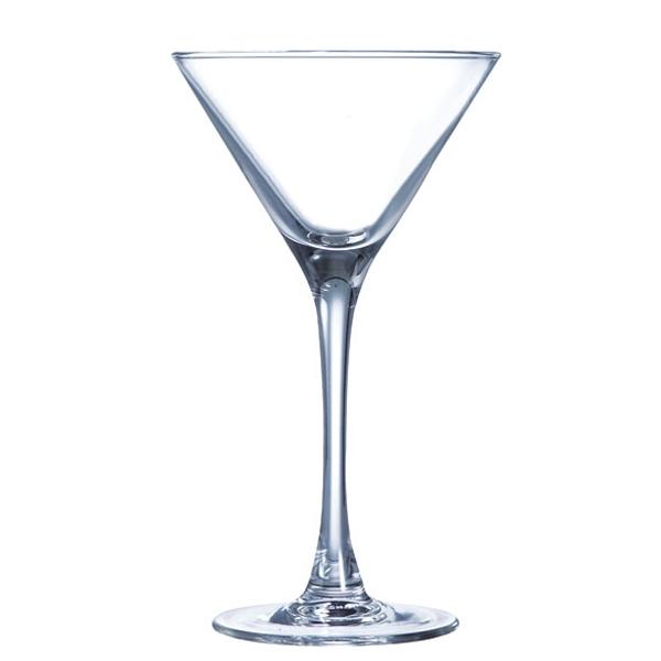 Набор фужуров для коктейля 150мл 6шт Luminarc Signature 30036