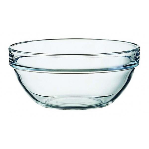 Фотографируем стеклянную посуду на белом фоне