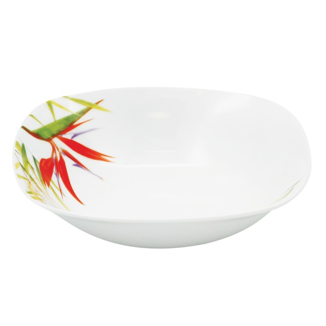 Набор салатников 15см 6шт Domenik Bamboo DM9024