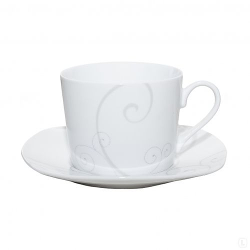 Чайный сервиз 250мл Domenik Caress Modern DM9113