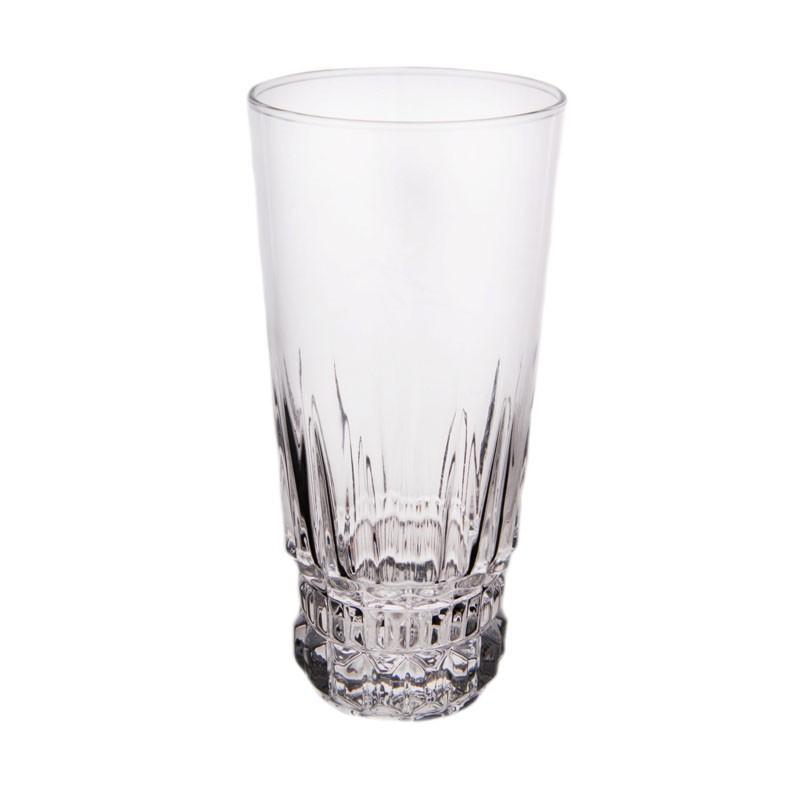 Набор стаканов 310мл 3шт Luminarc Imperator E5182