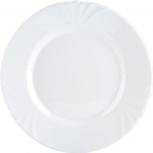 Набор десертных тарелок 6шт Luminarc Cadix H4129
