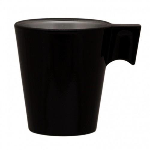 Набор кружек 80мл 6шт Luminarc Flashy Espresso H4411
