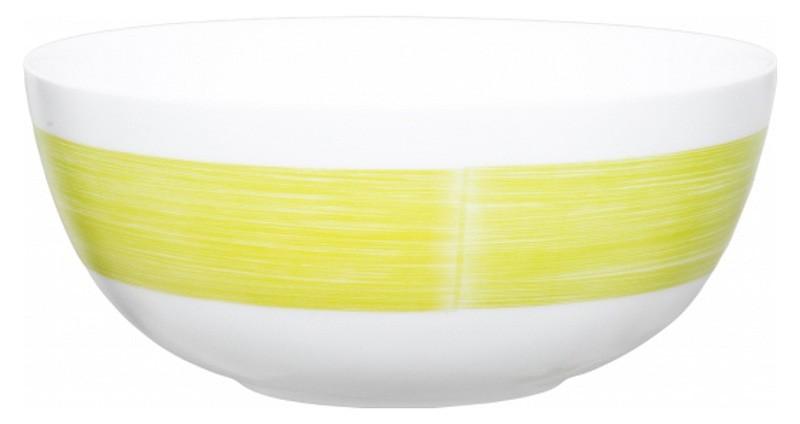 Набор салатников 12 см 6шт Luminarc Color Days Green L1498
