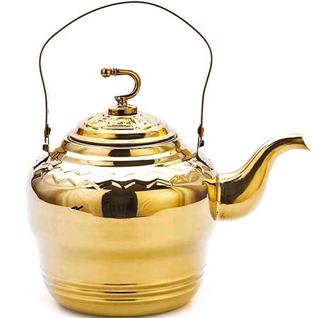 Заварочный чайник 1л Mayer&Boch MB-1109