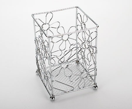 Подставка для столовых приборов Mayer&Boch MB-20080