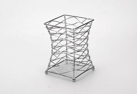 Подставка для столовых приборов Mayer&Boch MB-20081