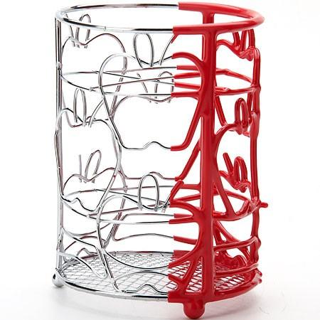 Подставка для столовых приборов Mayer&Boch MB-20097