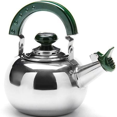 Заварочный чайник 1л Mayer&Boch MB-20139