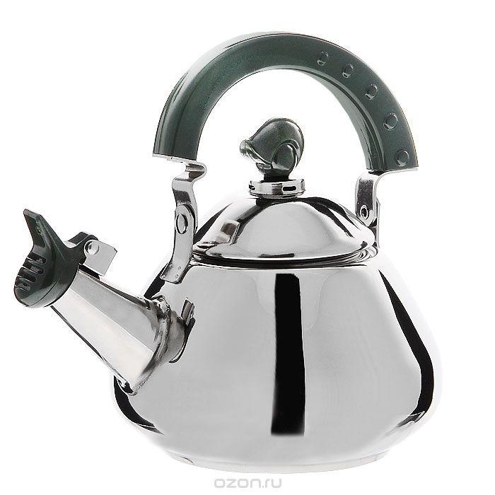 Заварочный чайник 1л Mayer&Boch MB-20140