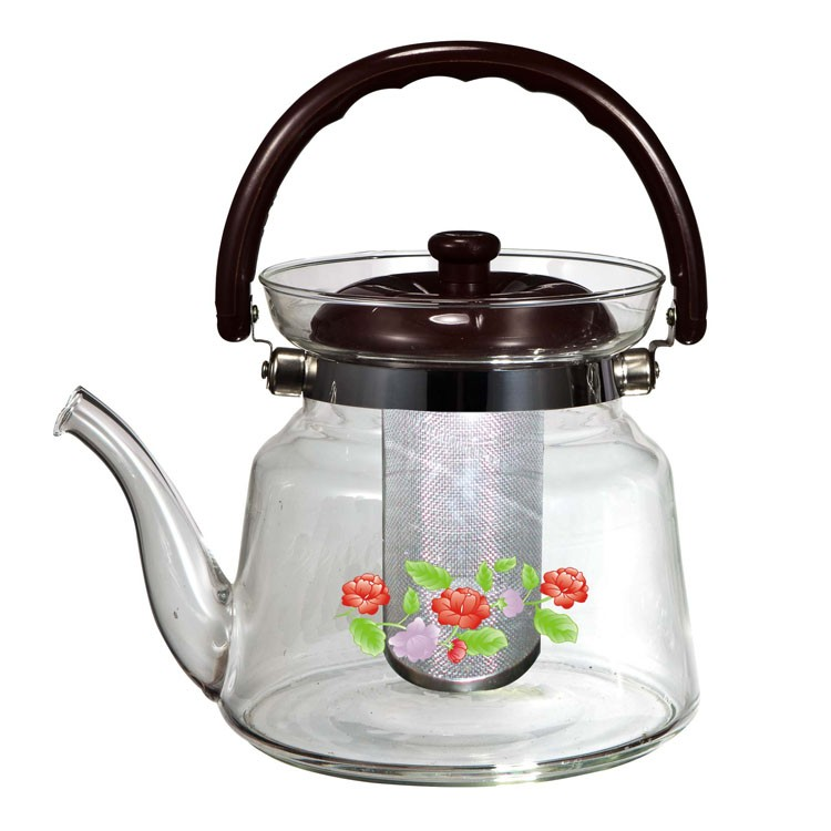 Заварочный чайник 1.8л Mayer&Boch MB-20782