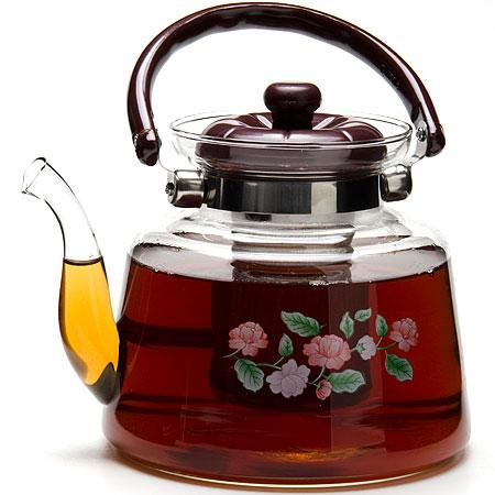 Заварочный чайник 2.2л Mayer&Boch MB-20783
