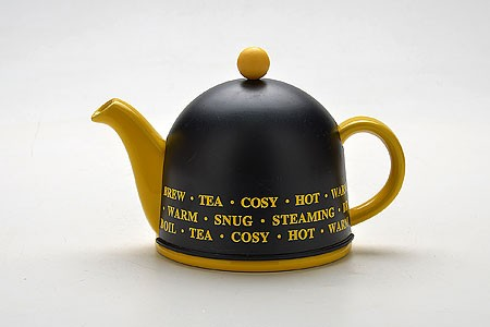 Заварочный чайник 0.8л Mayer&Boch MB-21874