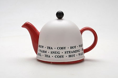 Заварочный чайник 0.8л Mayer&Boch MB-21875