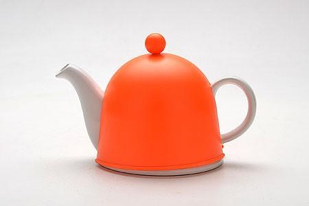 Заварочный чайник 0.8л Mayer&Boch MB-21877