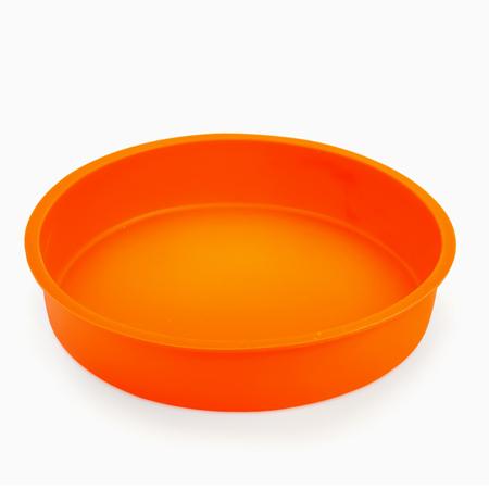 Форма для выпечки кексов 1.7л 25x24.5x5см Mayer&Boch MB-21967-2