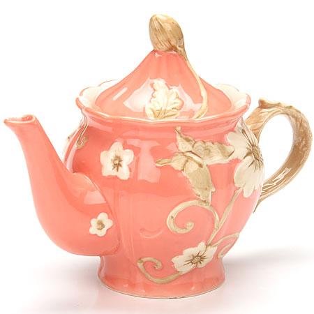 Заварочный чайник 0.9л Mayer&Boch MB-22445-1