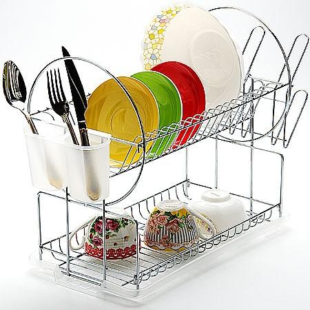 Сушилка для посуды Mayer&Boch MB-23216