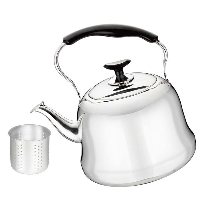 Заварочный чайник 1л Mayer&Boch MB-23511
