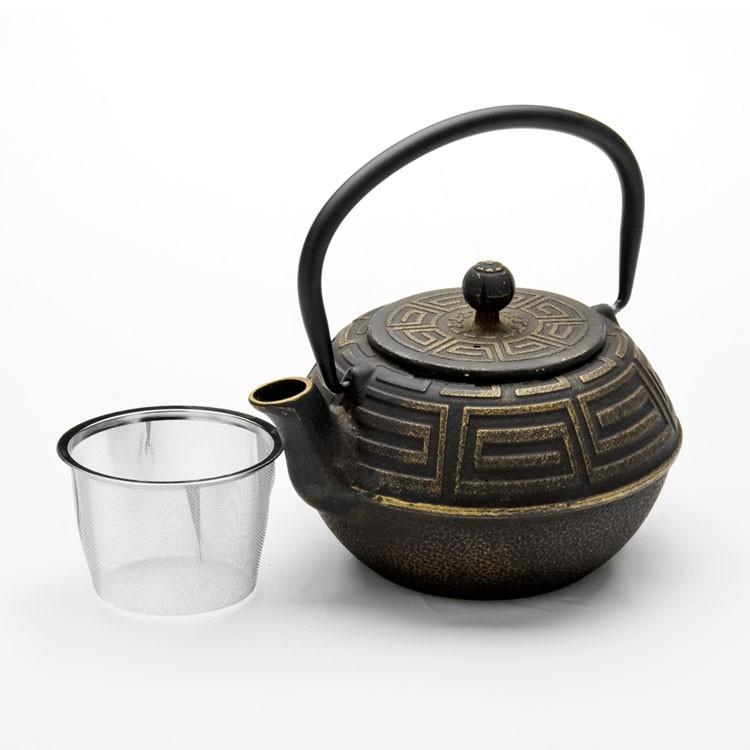 Заварочный чайник 1.5л Mayer&Boch MB-23696
