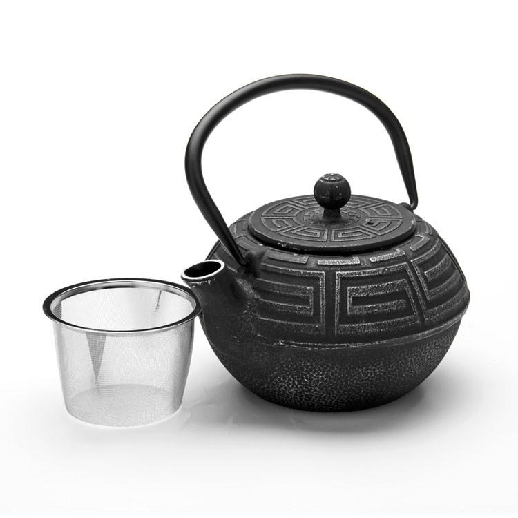 Заварочный чайник 1.5л Mayer&Boch MB-23697