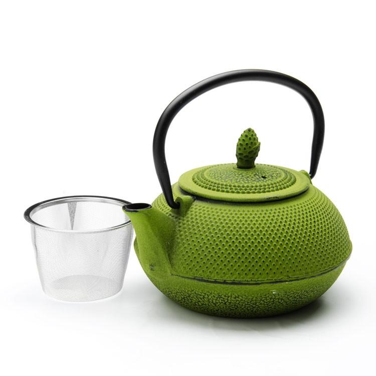 Заварочный чайник 1л Mayer&Boch MB-23699