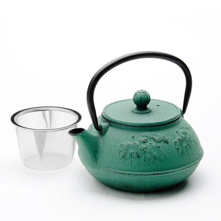 Заварочный чайник 1л Mayer&Boch MB-23700