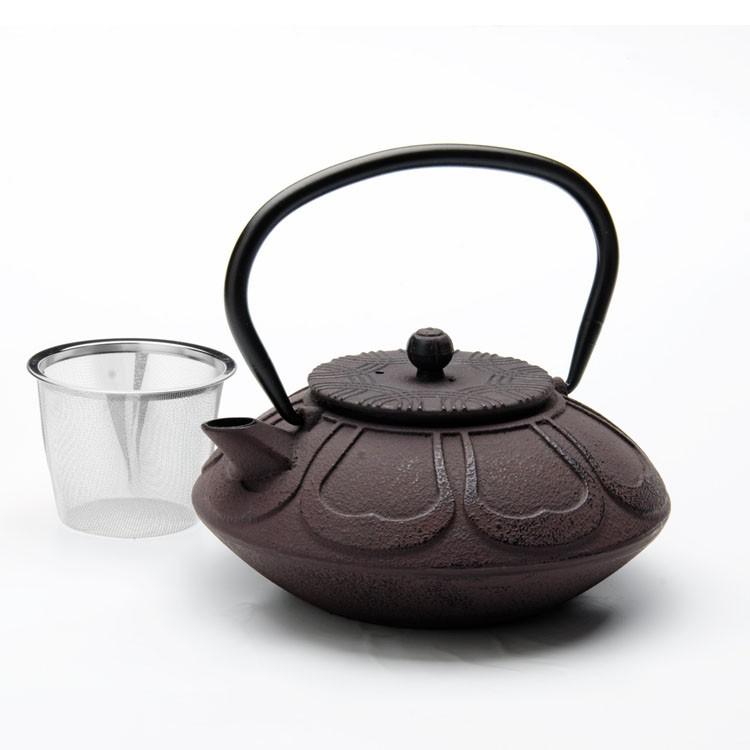 Заварочный чайник 1.5л Mayer&Boch MB-23701