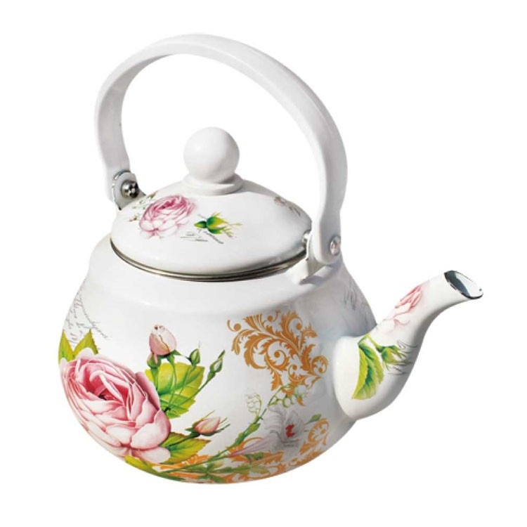 Заварочный чайник 1.5л Mayer&Boch MB-23982