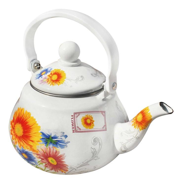 Заварочный чайник 1.5л Mayer&Boch MB-23983