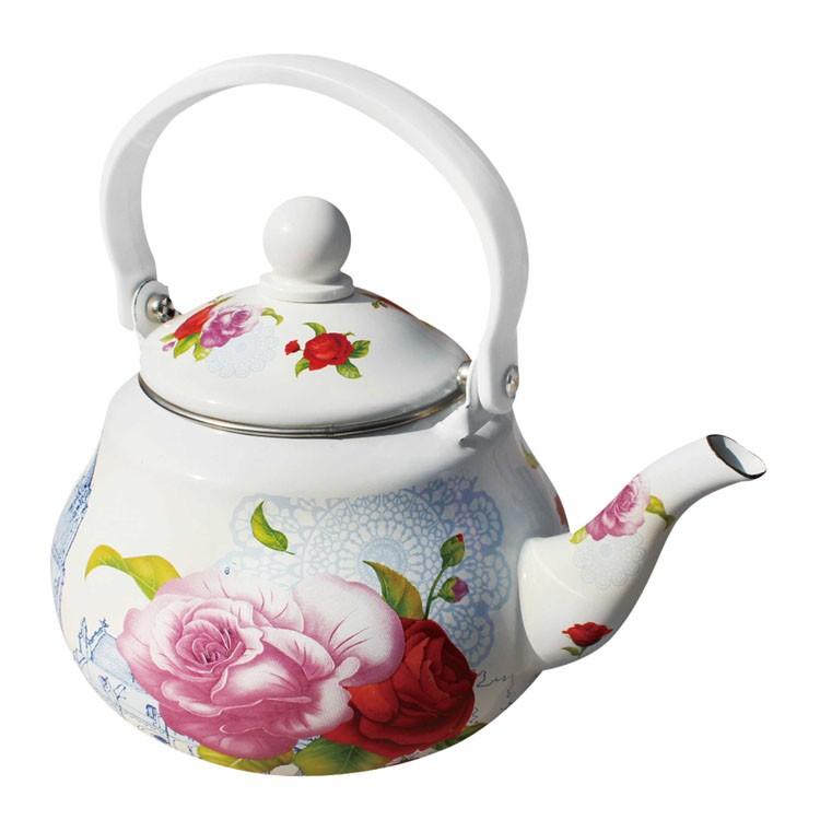 Заварочный чайник 1.5л Mayer&Boch MB-23984