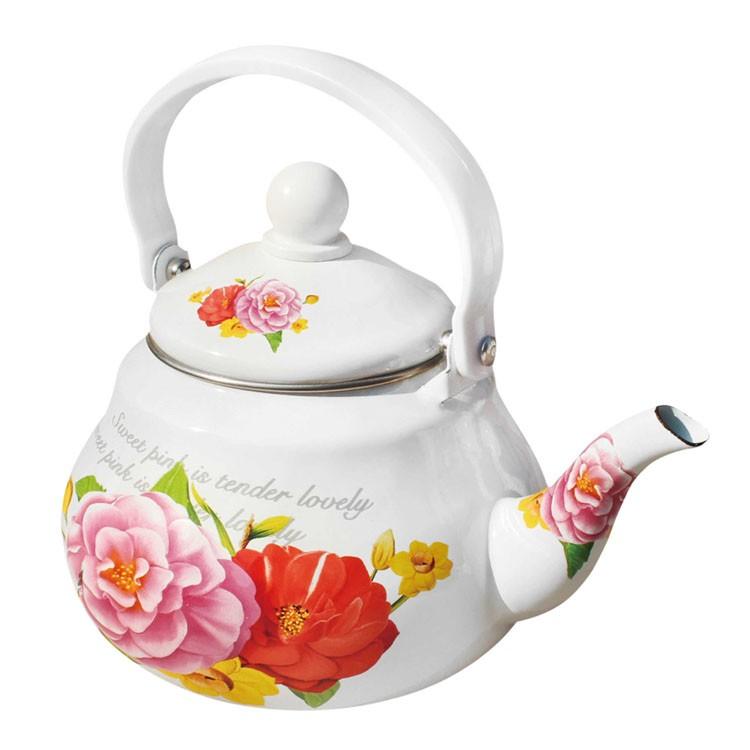 Заварочный чайник 1.5л Mayer&Boch MB-23985