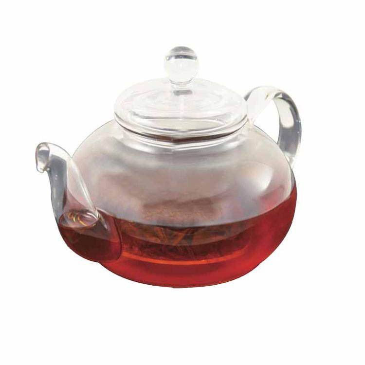 Заварочный чайник 0.65л Mayer&Boch MB-24935