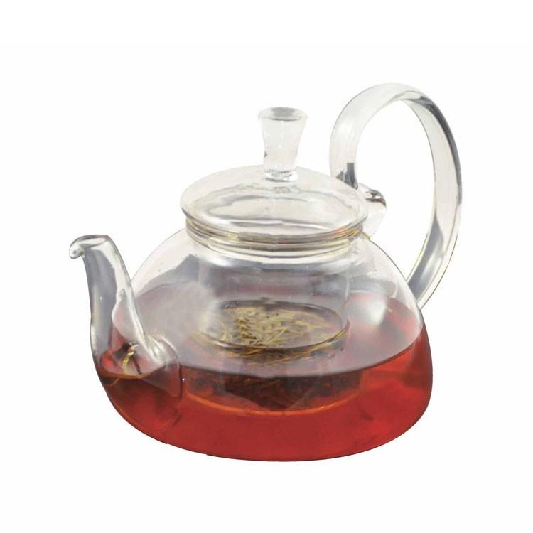 Заварочный чайник 0.6л Mayer&Boch MB-24936