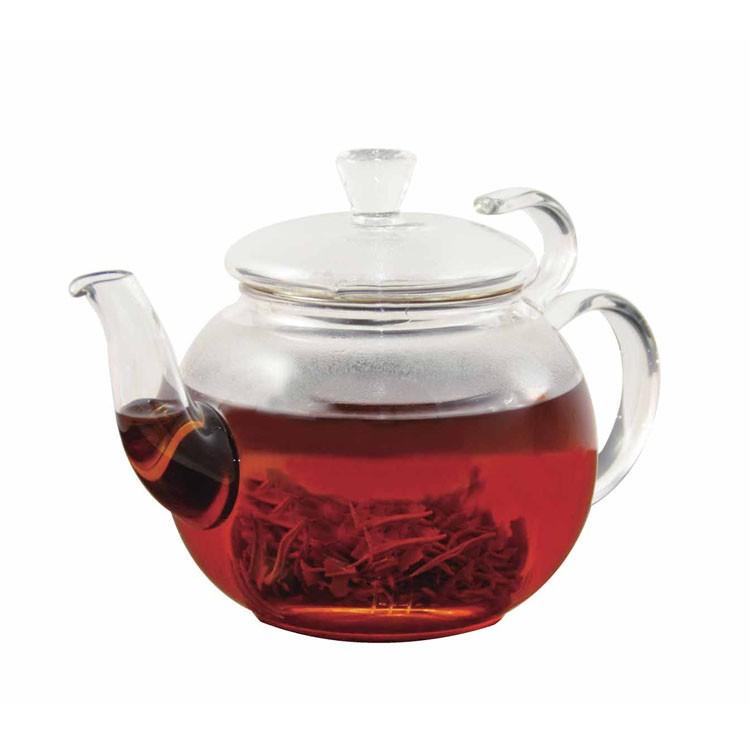 Заварочный чайник 0.6л Mayer&Boch MB-24937