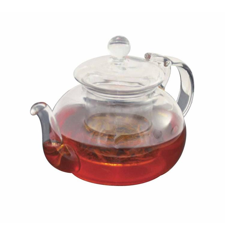 Заварочный чайник 0.65л Mayer&Boch MB-24939