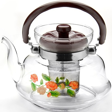 Заварочный чайник 1.4л Mayer&Boch MB-2590