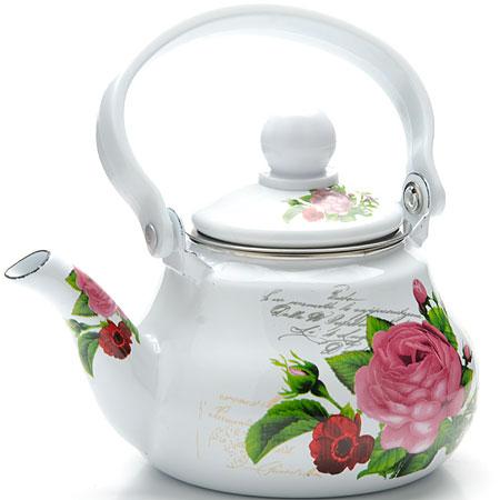 Заварочный чайник 0.8л Mayer&Boch MB-26053