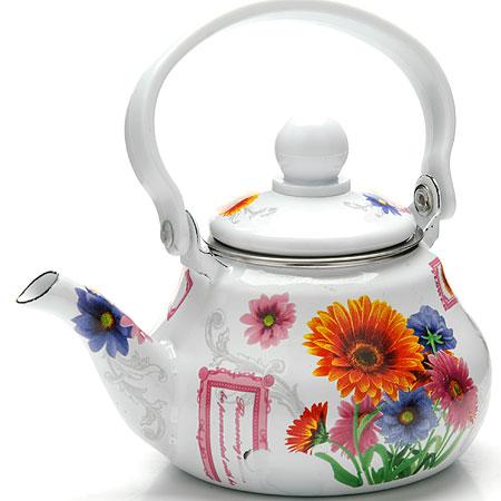 Заварочный чайник 0.8л Mayer&Boch MB-26054