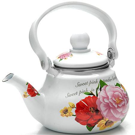Заварочный чайник 0.8л Mayer&Boch MB-26056