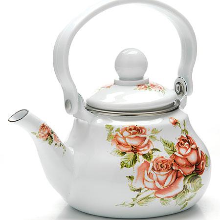 Заварочный чайник 0.8л Mayer&Boch MB-26059