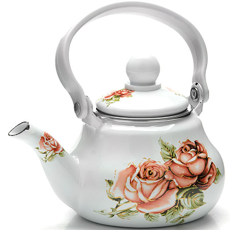 Заварочный чайник 0.8л Mayer&Boch MB-26060