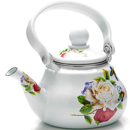 Заварочный чайник 0.8л Mayer&Boch MB-26061
