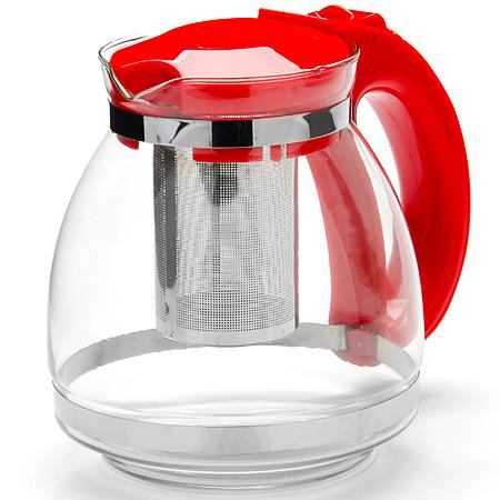 Заварочный чайник 1.5л Mayer&Boch MB-26170-1