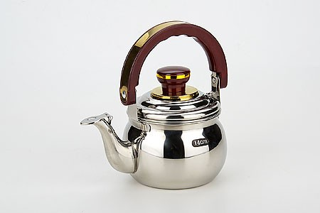 Заварочный чайник 0.5л Mayer&Boch MB-8881