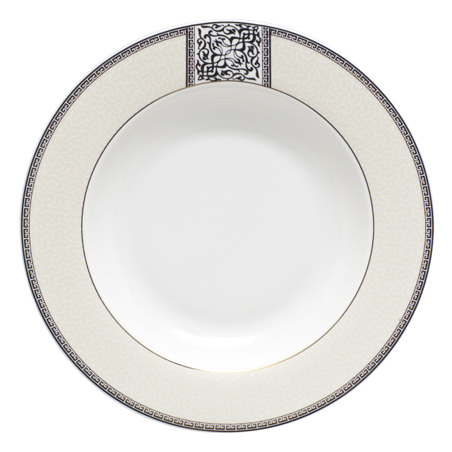 Клен Интернет Магазин Посуды