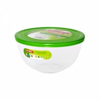 Миска 2л Pyrex Smart Cooking 180P000/5046