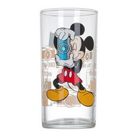 Стакан 270мл Luminarc Disney Party Mickey L4870