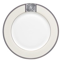 Купить посуду <b>Fioretta</b> в интернет-магазине Отличная покупка