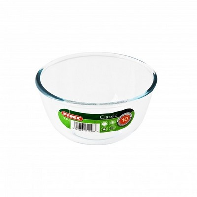 Миска 0.5л Pyrex Smart Cooking 178B000/5040